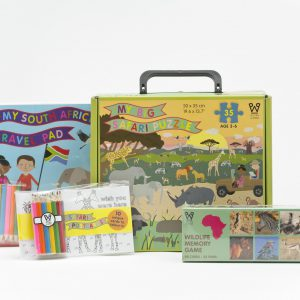 kids-safari-puzzle-and-card-game-and-colour-in-postcard