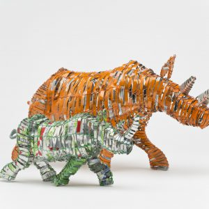 recycled-rhino-xl